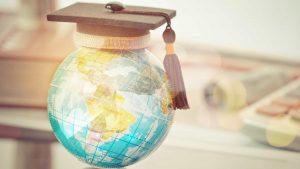 Hal yang perlu disiapkan sebelum kuliah di luar negeri