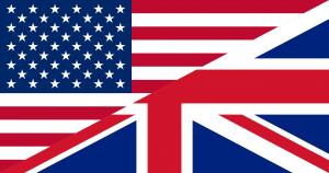perbedaan britis english dan american english