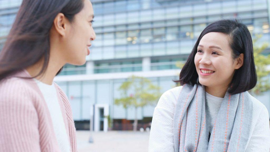 percakapan bahasa korea