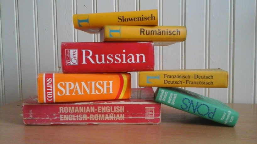 cara menjadi polyglot