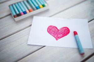 kata romantis bahasa jepang