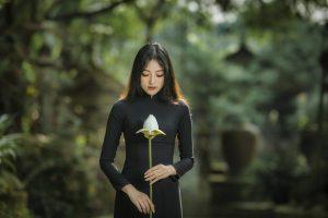 black day korea