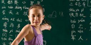 belajar bahasa mandarin dasar